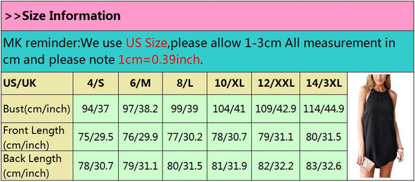 Online discount shop Australia - 5 Colors S-3XL 2017 Fashion Women Summer Dress O-Neck Sleeveless Off Shoulder Casual Loose Mini Party Plus Size Sexy Vestidos