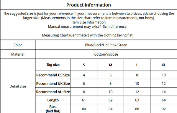 Online discount shop Australia - Deep V Neck Wraps Sexy Women Bodycon Slim Sleeveless T Shirt Tee Tops Tank Blouse