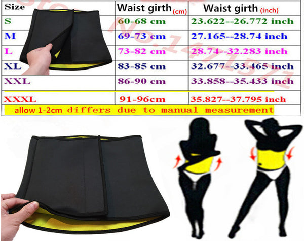 Hot shapers waist trainer Cincher Belt Postpartum Tummy Trimmer Shaper Slimming underwear waist trainer corset girdle shapewear