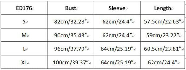 Online discount shop Australia - 3 Colors Fashion Women Ladies Sexy Slim Off Shoulder Blouses Tops Casual Long Sleeve Neck White Tee Shirt