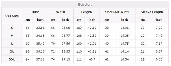 Round Collar Short Sleeve Side Zipper Belt Polka Dot Print Ball Gown Long Dresses Summer Vestidos Women Dress