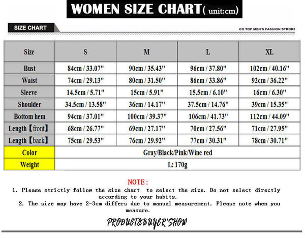 Women T-shirt Sexy V-Neck Lace Up Dew Shoulder T Shirt Female Casual Slim Long Sleeve Tees Tops