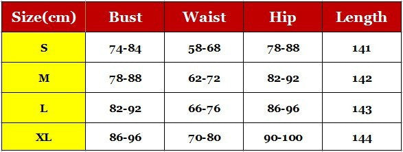 Online discount shop Australia - Fashion Skinny Fitness Jumpsuit Women Sexy Elasticity Mesh Patchwork Bodycon Jumpsuit Back Cut Out Tight Jumpsuit Slim Overalls