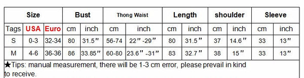 New women's intimate pyjamas underwear lace mesh strap slips dress with thongs sheer sexy lingerie ladies slip dress half Slips