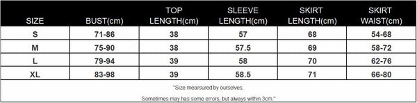 Online discount shop Australia - Colorful Apparel New Autumn Winter 2 Piece Set Women Long sleeve party dresses Sexy bandage dress women dress CA70A