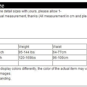 Waist Shapewear Workout Waist Trainer Steel Corset Butt lifter With Tummy Control S M L XL XXL Booty Lifter Two Holes