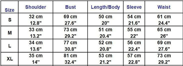 Sexy V Neck Front Zipper T Shirt Women Brand Crop Tops Long Sleeve Tee Tops Casual Slim Fit Solid Basic Shirt Blusa
