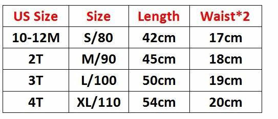 Thick Cotton Kid Pants Boys Girls Cartoon Sports Trousers Warm Tracksuit Baby Pants