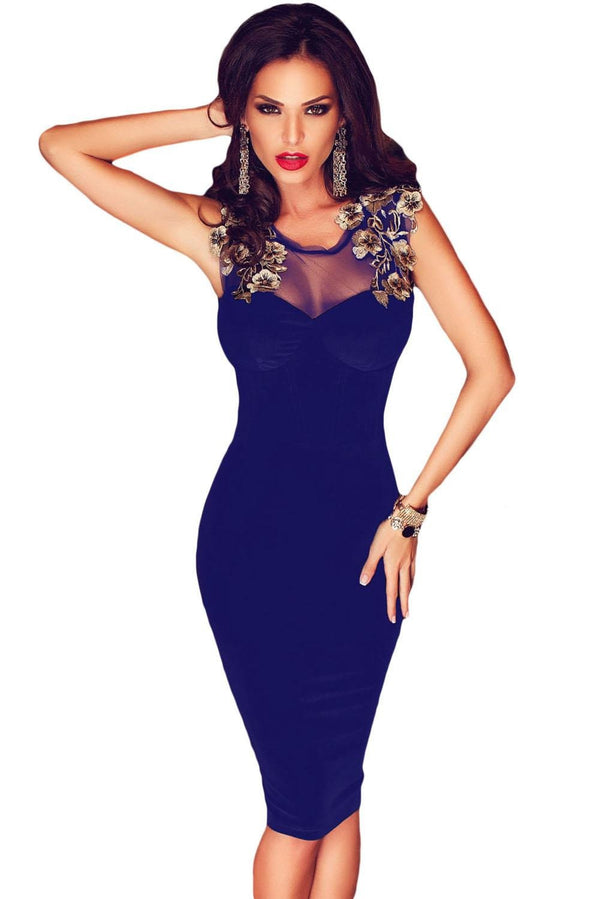 Dresses Sexy Bodycon Dress Women Solid Sequined Stitching Shining Club Sheath Long Sleeved Mini Dress Fashion Party Dresses Vestido Fragrant Aroma