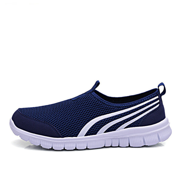 NEW Fashion Women casual shoes, Cheap Walking Men's flats Shoes men breathable Zapatillas Casual Shoes 7colors size 34-44