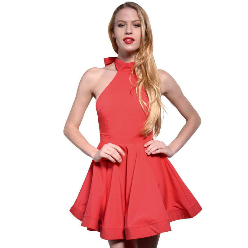 Dress Bandage Dress Sexy Backless Party Dresses Bow Back Fancy Clothing  Brands 3126 49ab7e6db