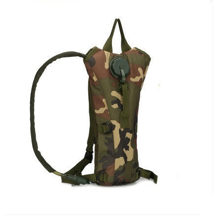 Online discount shop Australia - bottle pouch tactical kamp malzemeleri hydration High quality backpack water bag camping camelback bicycle de Hydration