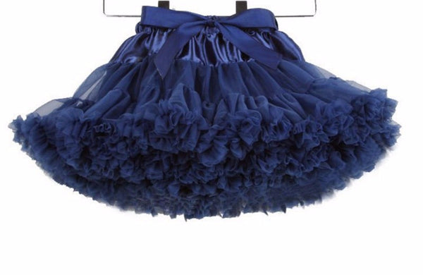 Online discount shop Australia - 0-10Y Children Kid Baby Girl Skirt Multilayer Tulle Party Dance Cake Tutu Skirts