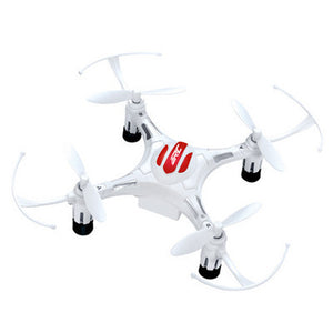 Online discount shop Australia - JJRC H8 mini drone Headless Mode drones 6 Axis Gyro quadrocopter 2.4GHz 4CH dron One Key Return RC Helicopter VS CX10W JJRC H20