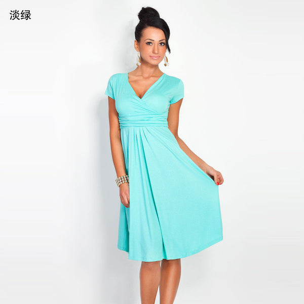 Online discount shop Australia - Fashion Women Sexy Bodycon Dresses Feminina Work Business Plus Size Casual Ukraine Summer Party Dresses Vestidos
