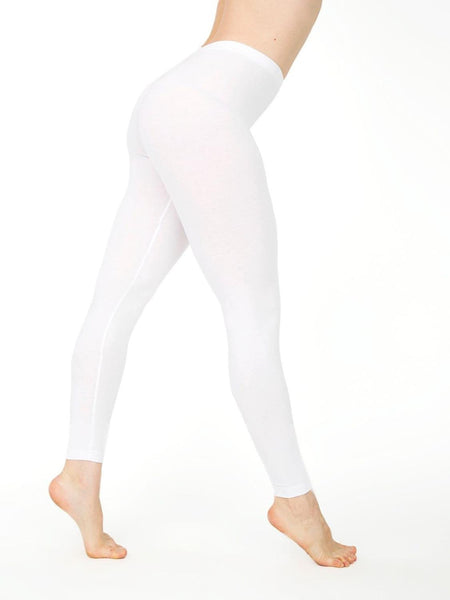Women Leggings American style Ladies Leggings Bodybuilding Sexy Black And White Sexy Legging Ladies Fitness Legins Leggings