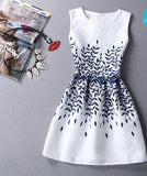 women dress party dresses women evening elegant summer dress women dress fashion S-XL