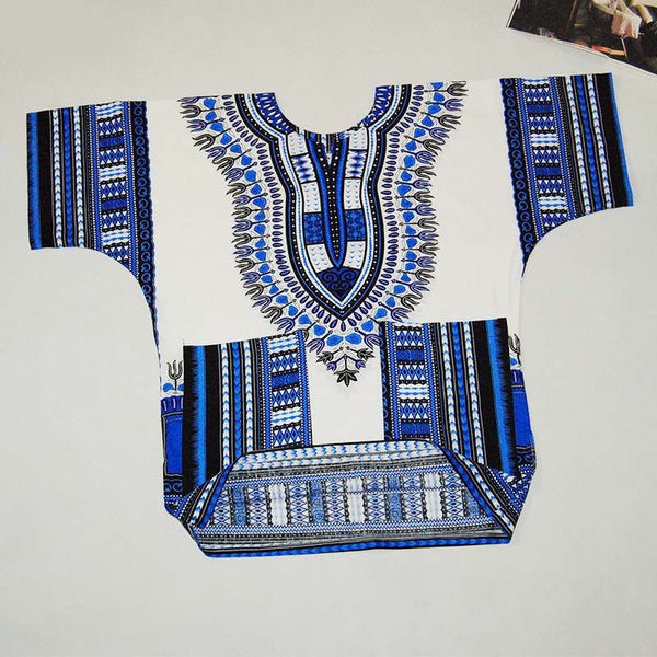 Online discount shop Australia - Boho Women Autumn Tunic Dress Hippie Punk Traditional Dashiki Top Shirt Dresses for African Clothing Plus Size 10744