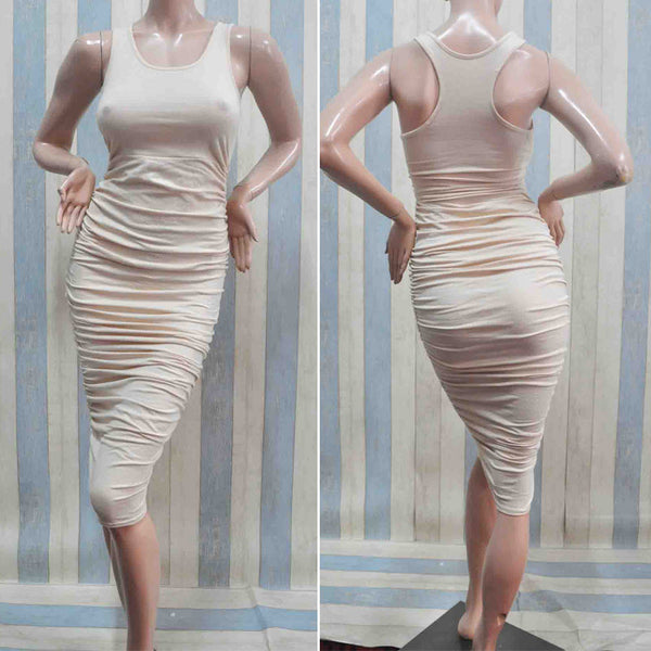 Online discount shop Australia - Cotton Womens Sexy Dresses Party Night Club Dress Summer New Kim Kardashian Bodycon Bandage Black White Dress
