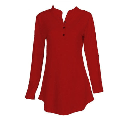 Online discount shop Australia - MOGE women sweater winter dresses v-neck fashion warm knitted autumn dresses casual mini dresses elegant dresses for women
