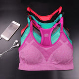Sexy Crops Tops Fitness Women Tops Cropped Tank Top Women Cropped Camisole Vest Female