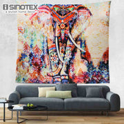Online discount shop Australia - Indian Mandala Tapestry Hippie Wall Hanging Tapestries Boho Bedspread Beach Towel Yoga Mat Blanket Table Cloth 210*150/150*130c
