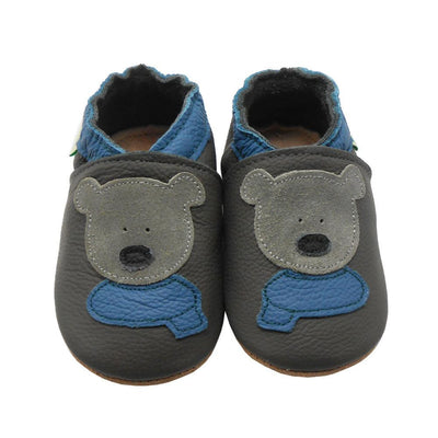 d58aa014ad26c Fashion Cow Leather Baby Moccasins Soft Soled Baby Boy Shoes Girl Newborn  Infant Crib Shoes First Walkers