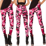 Online discount shop Australia - Black Milk Workout Women'S Leggings Fitness Pants Jeans Female Leggins Slim Jeggings Sexy Leggings
