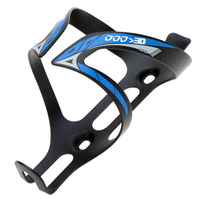 Online discount shop Australia - High Quality Cycling Mountain Bike  Bottle Holder Cage Aluminum Alloy Bicycle Bottle Holder Bike Accessories