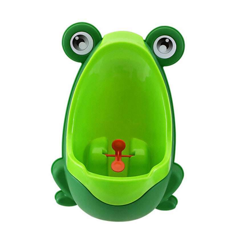 Online discount shop Australia - Baby Wall-Mounted Toilet Training  8e8ea5fae806