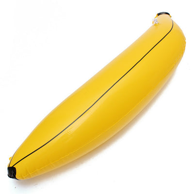 Online discount shop Australia - Banana Blow up Pool Water Toy Ball Party Item Children Kids Toy Price Kids Toy