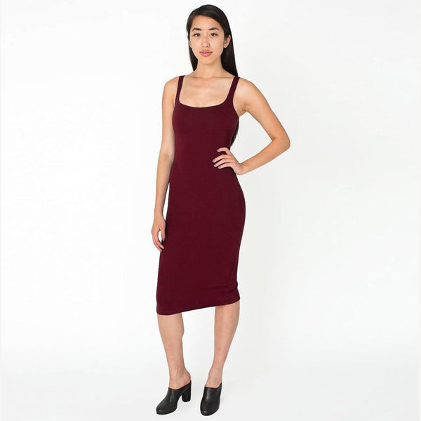 women sexy dress slim slip dress Spring Summer Sundresses
