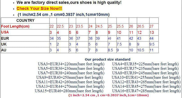 Women satin new thin high heels printing flowers classic high quality pointed toe women pumps women shoes