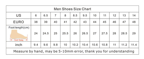 Online discount shop Australia - Men Pointed Toe Leather Shoes Fashion Cool Hairstylist Doug shoes Nightclub Men's Flat shoes Loafers Casual Shoes