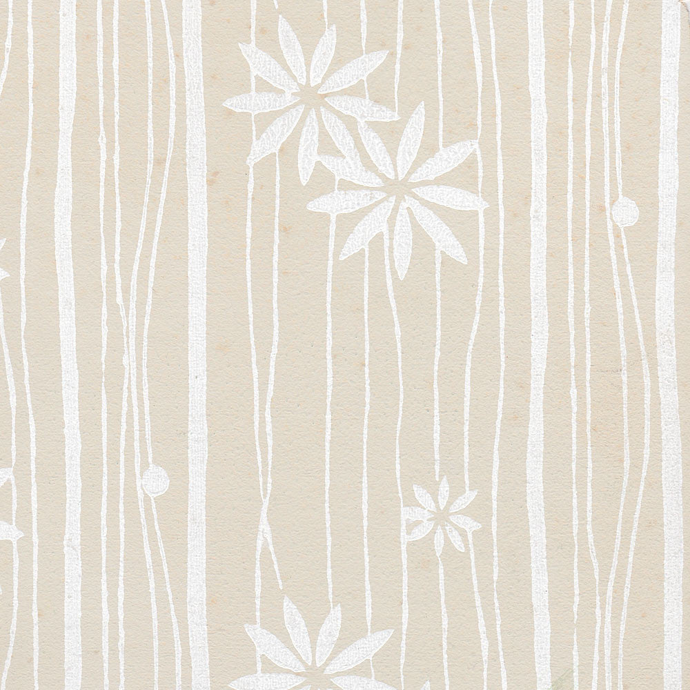 rollerwall unwallpaper design painting rollerwall inc the un pattern roller 1493