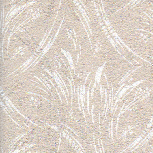 Pattern Roller #1560 - Faux Brush Strokes