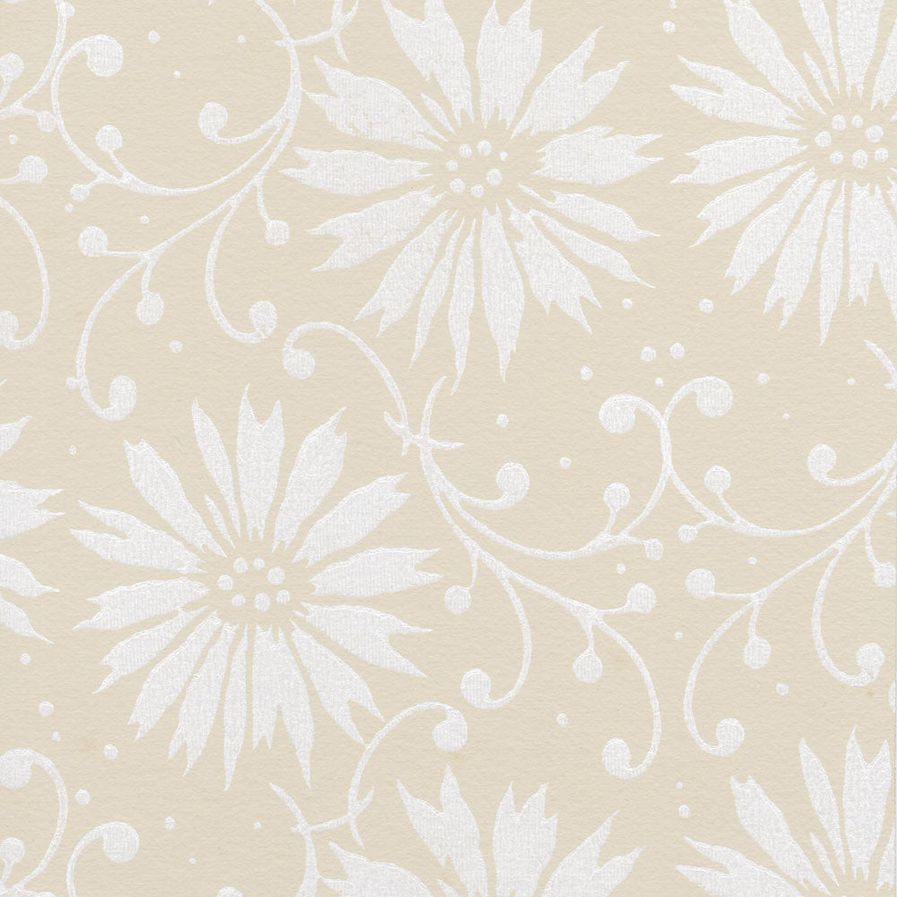 rollerwall unwallpaper design painting rollerwall inc the un pattern roller 1658