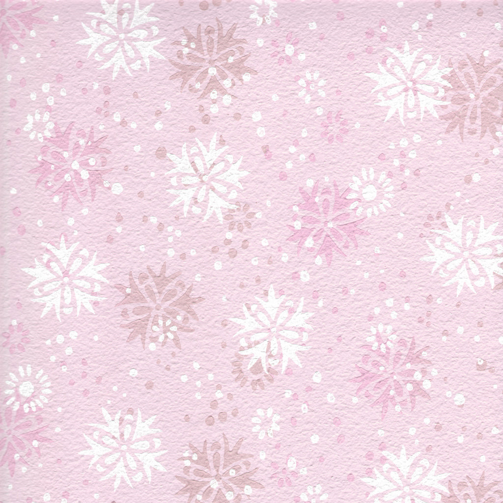 rollerwall unwallpaper design painting rollerwall inc the un pattern roller 1911 geometric flowers