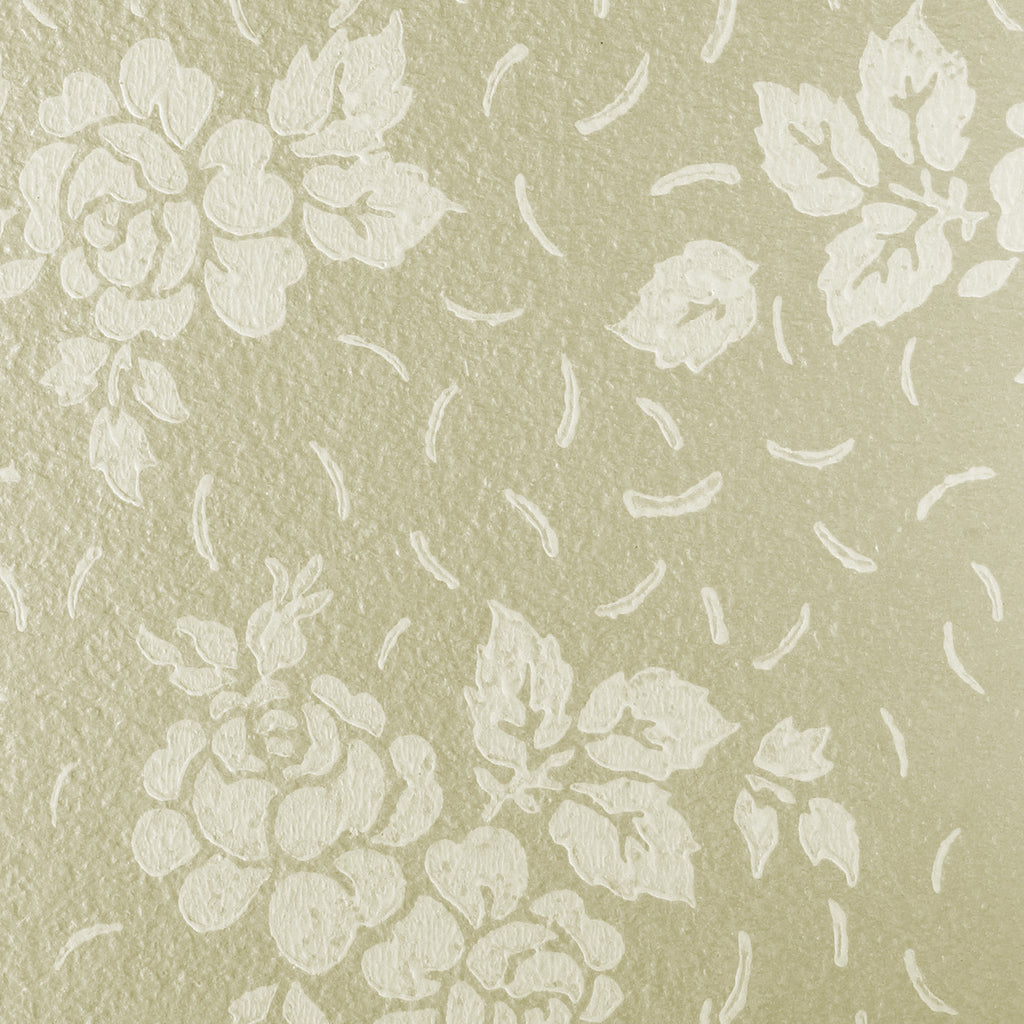 Pattern Rollers – Rollerwall Inc - The Un-Wallpaper Company