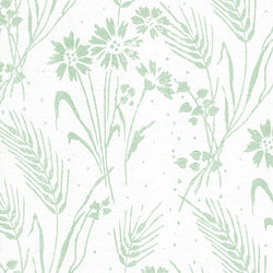 Pattern Roller #2640 - Fields of Flowers