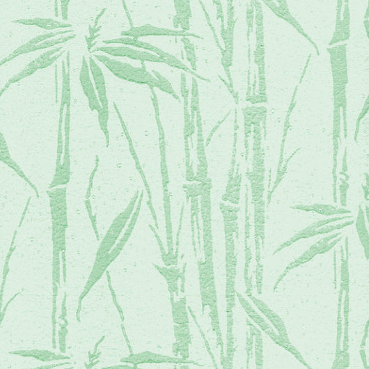 Pattern Roller #2714 - Bamboo Forest