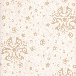 Pattern Roller #2866 - Classic Victorian