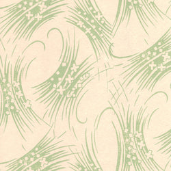 Pattern Roller #4046 - Wheat Harvest