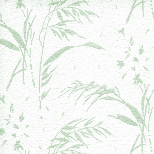 Pattern Roller #4079 - Windblown Leaves