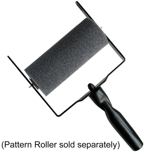 Pattern Applicator