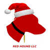 Red Hound LLC