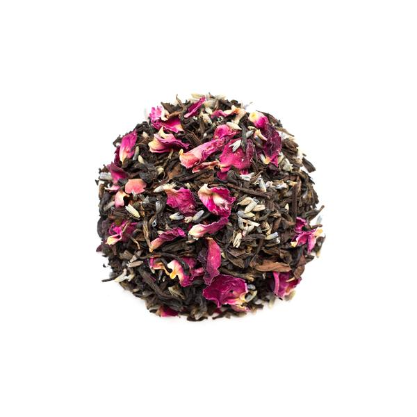 lavender-bloom-black-tea
