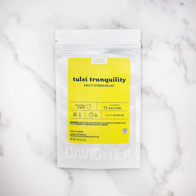 tulsi-tranquility