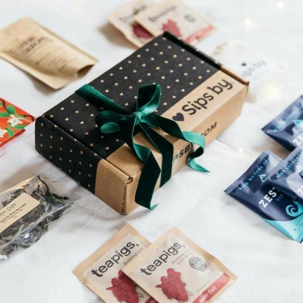 sips-by-personalized-tea-gift-card
