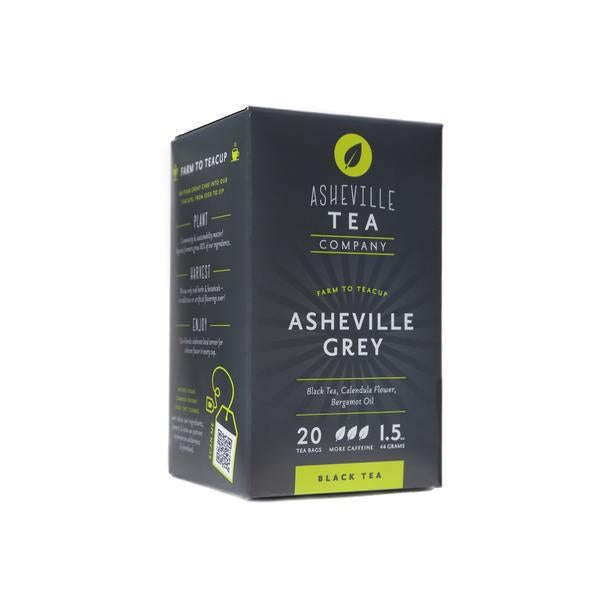 asheville-grey